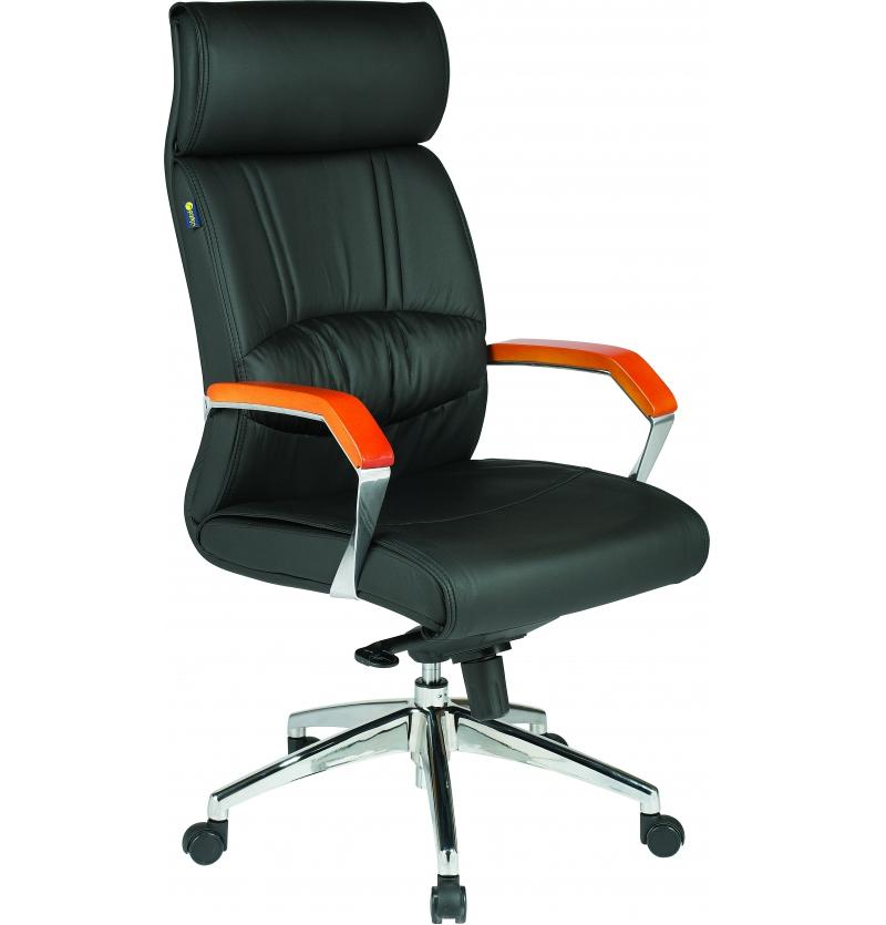 صندلی مدیریت راحتیران کد : T6000