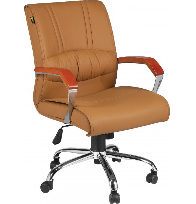 صندلی کارشناسی ، کارمندی کد : S 6000