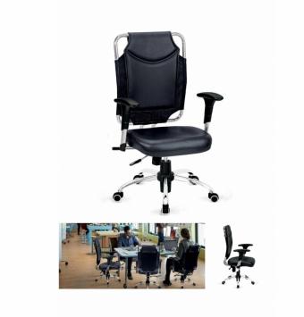 صندلی صنعت رایانه مدل : F20