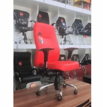 صندلی صنعت رایانه مدل 4010