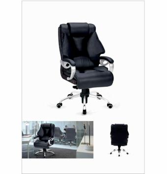 صندلی مدیریت صنعت رایانه : M8001