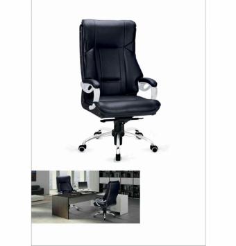 صندلی مدیریت صنعت رایانه کد : M4001