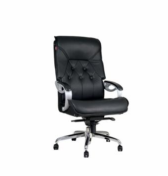 صندلی مدیریت آییژه کد : M750