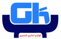 مرکز مدیریت حوزه علمیه خراسان رضوی
