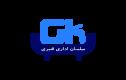 دانشگاه آزاد اسلامی واحد مشهد
